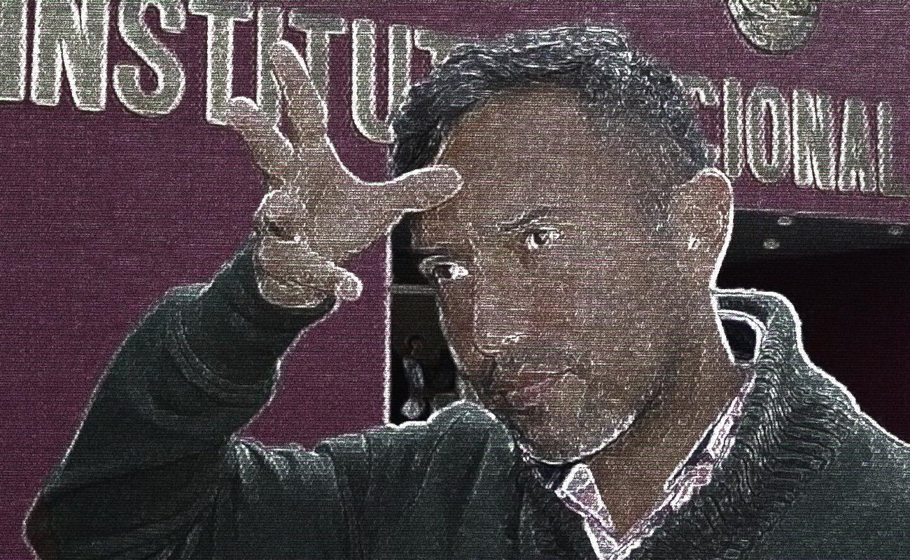 Lenguaje de señas, más allá de un recuadro en la televisión