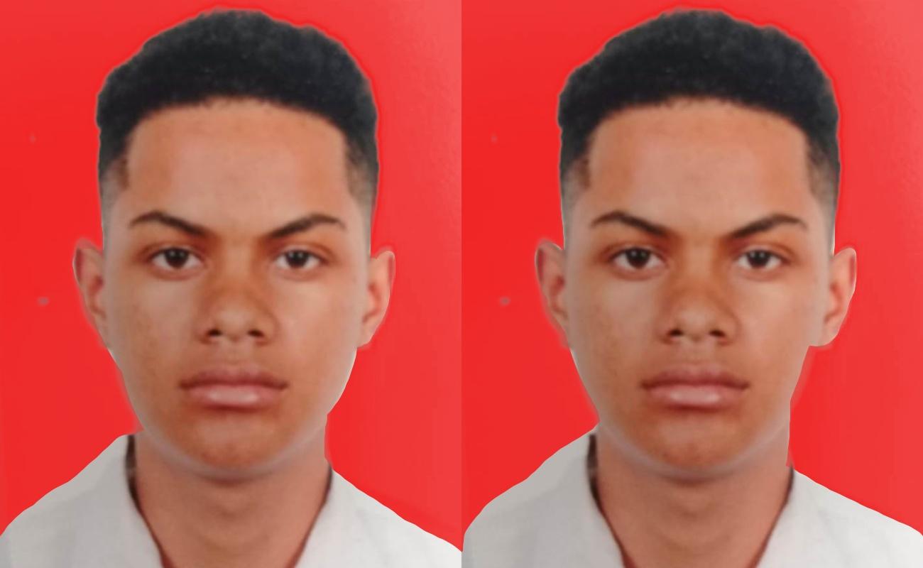Reportan a joven de 16 años de edad desaparecido en Tijuana