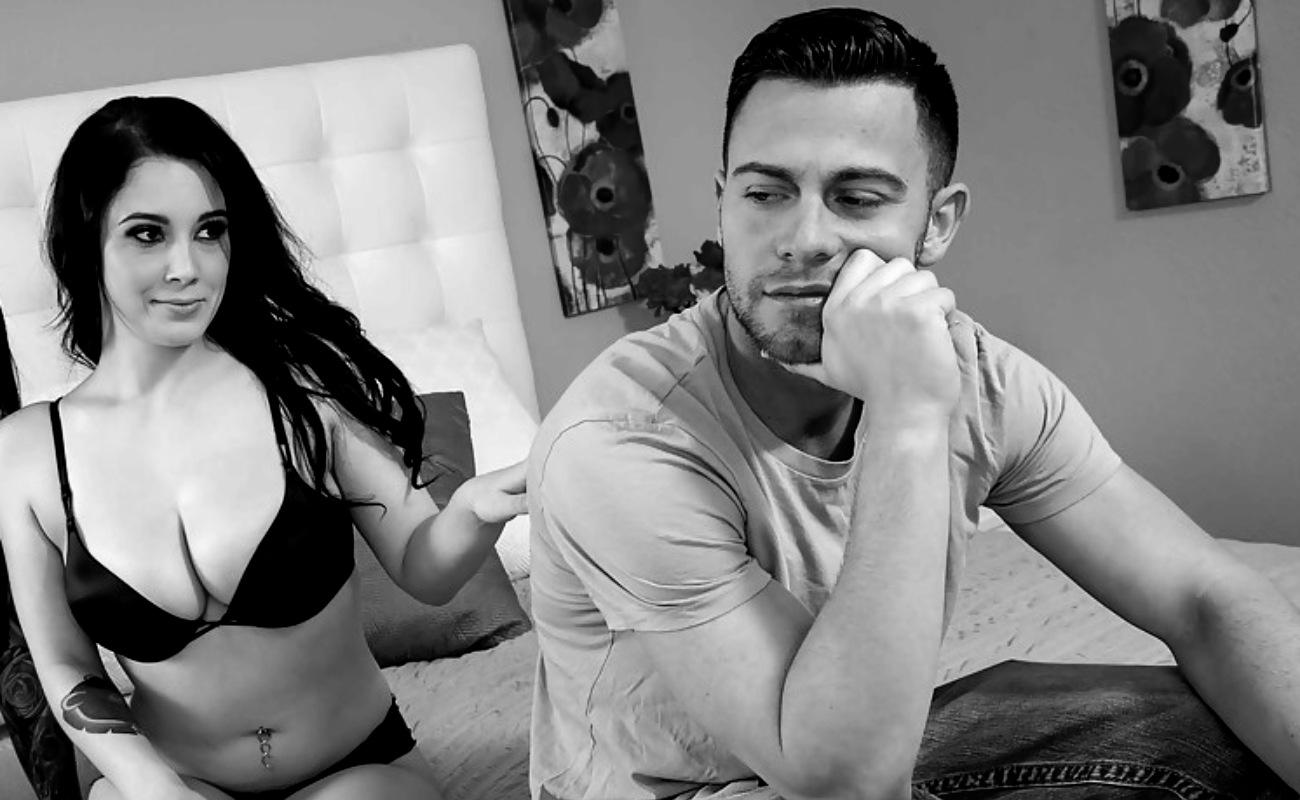Tener mucho sexo no garantiza felicidad, según estudio