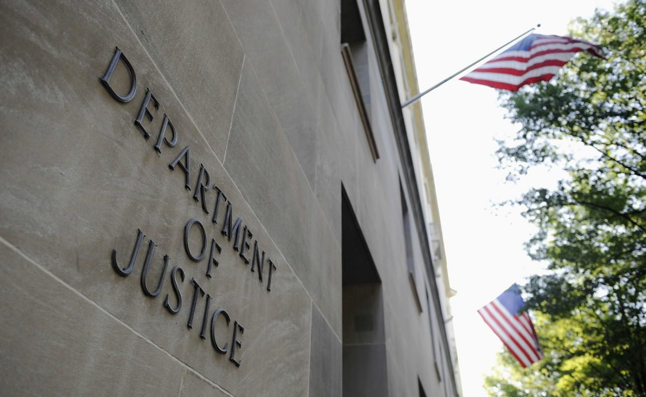 Suprema Corte de EU rechaza intervenir en desmantelamiento del programa DACA