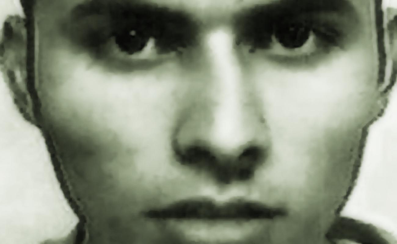 """Confirma Fiscalía de Sinaloa muerte de """"El Chino Ántrax"""""""