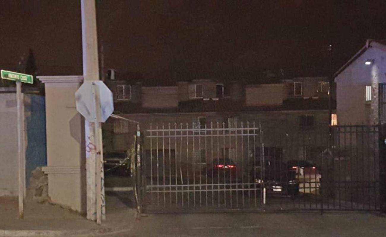 Municipal herido está fuera de peligro; afirman que ataques no inhibirán patrullajes