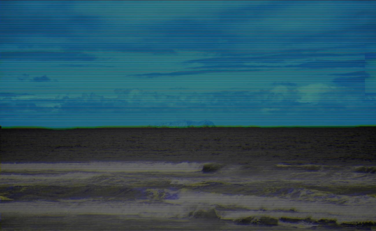 Aparece cuerpo flotando en la playa del Conalep