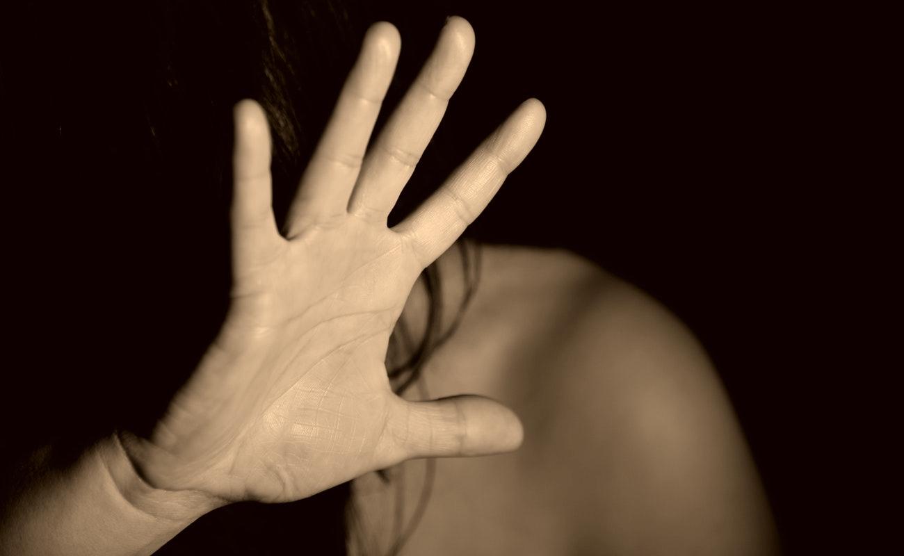 Aprueba Congreso Local aumentar penas a quienes lesionen a mujeres