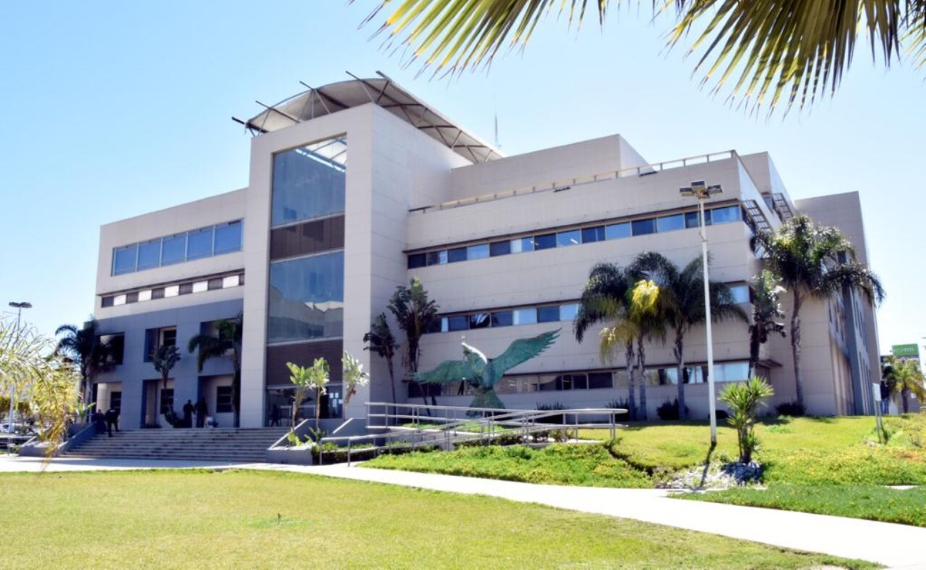 Casa Municipal permanecerá cerrada por visita de López Obrador