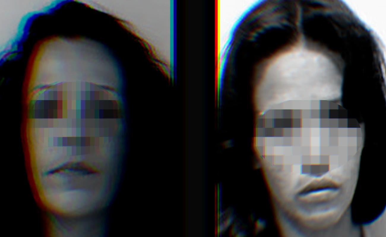 Crecen detenciones de mujeres involucradas en delitos en Tijuana
