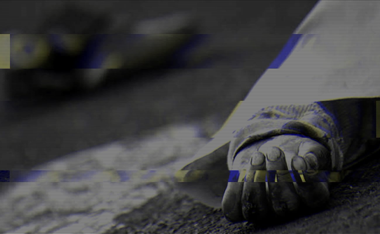 Dejará Peña Nieto sexenio con 15 mil niños asesinados