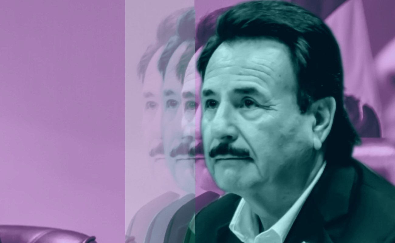 """No voy a pedir disculpas"", nos deben pedir disculpas a los tijuanenses: alcalde"