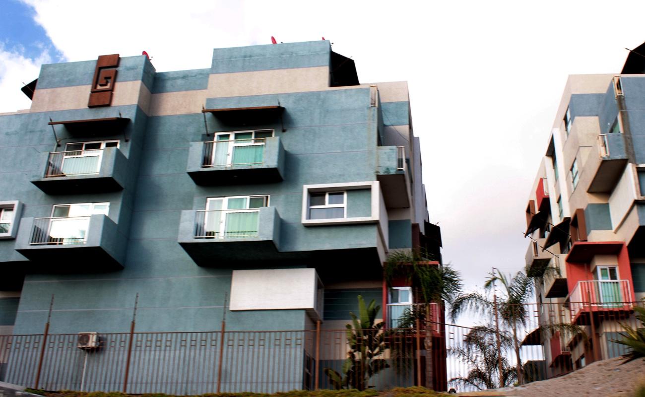 """Ofrecen esquemas de capacitación a distancia en la """"Semana del Inmobiliario 2020"""""""