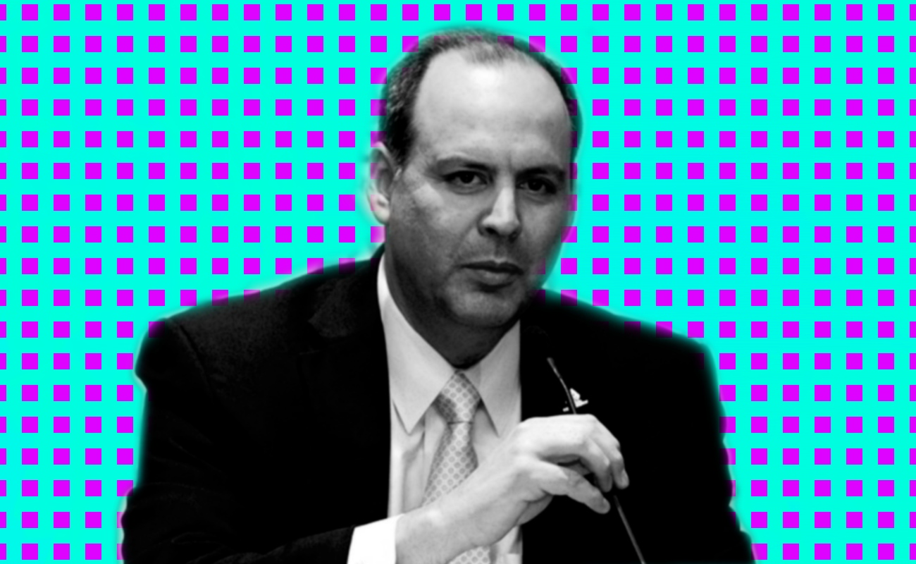 Llama De Hoyos a impedir que AMLO imponga gobernador en BC