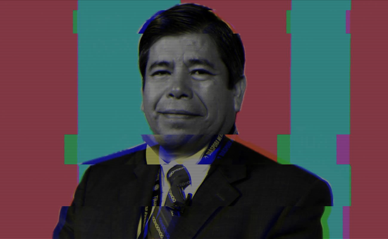 INM debe cambiar para para garantizar derechos humanos de migrantes: Tonatiuh Guillén