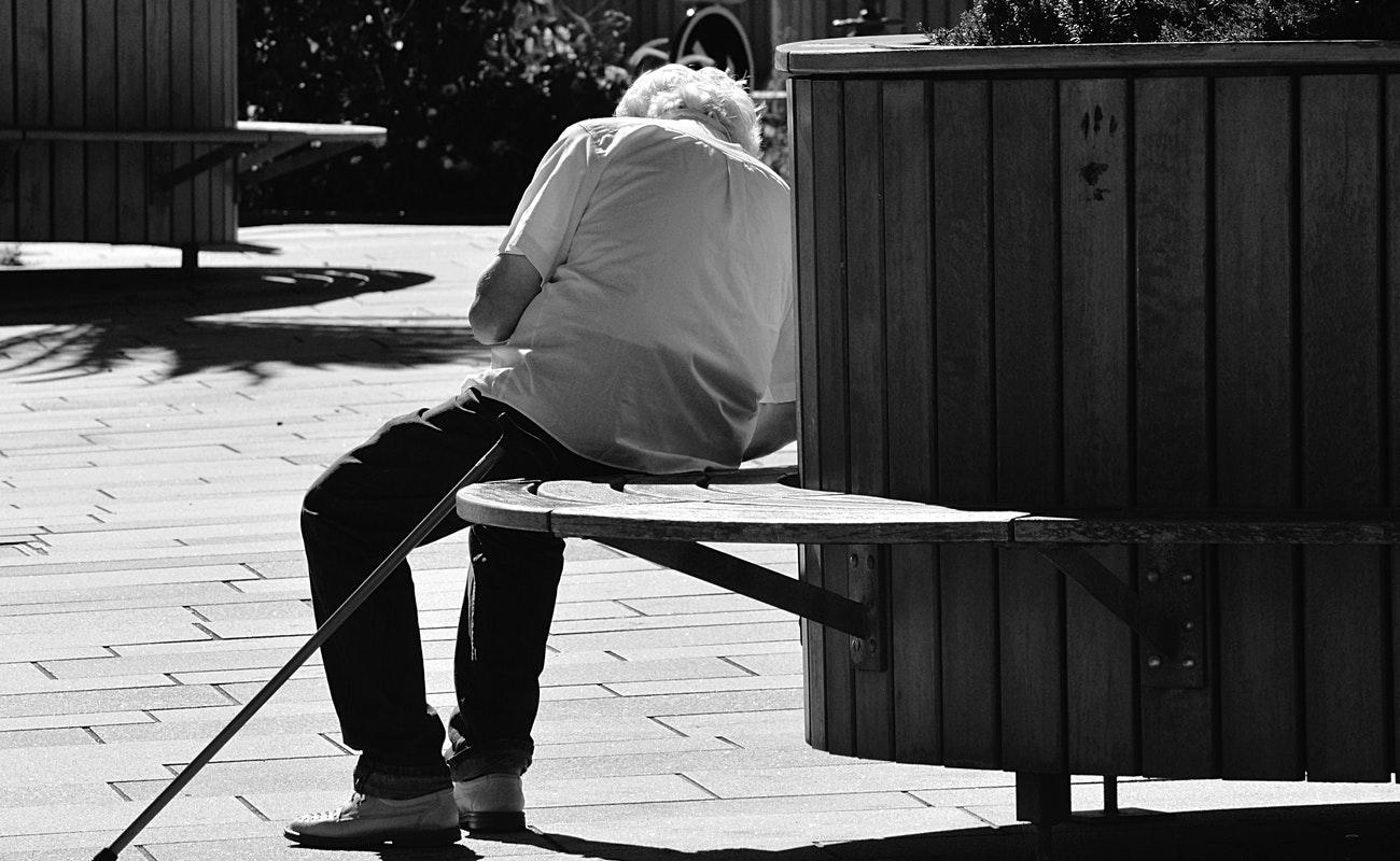 Fallecen siete mil hombres al año en México por cáncer de próstata