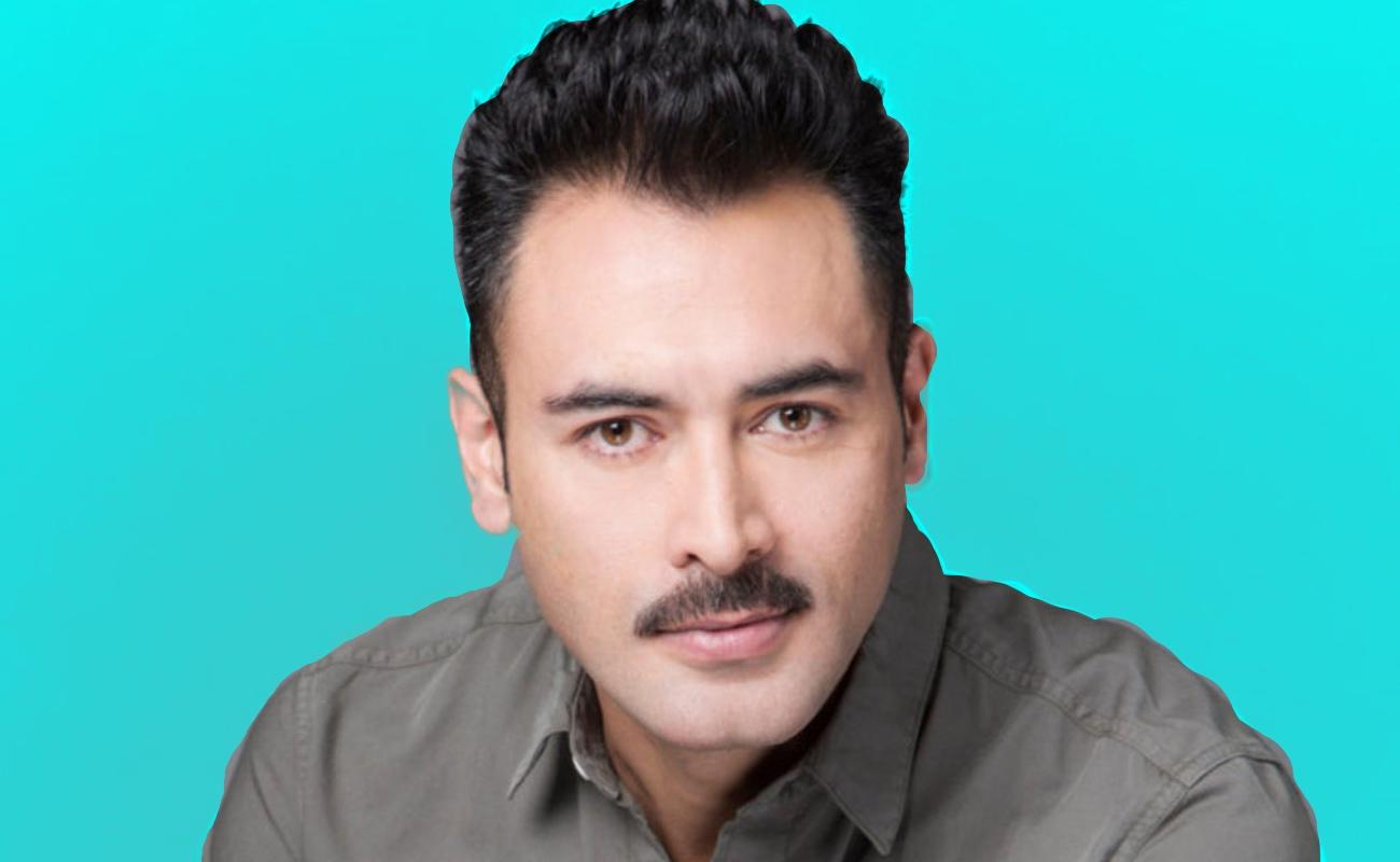 Muere el actor mexicalense Sebastián Ferrat