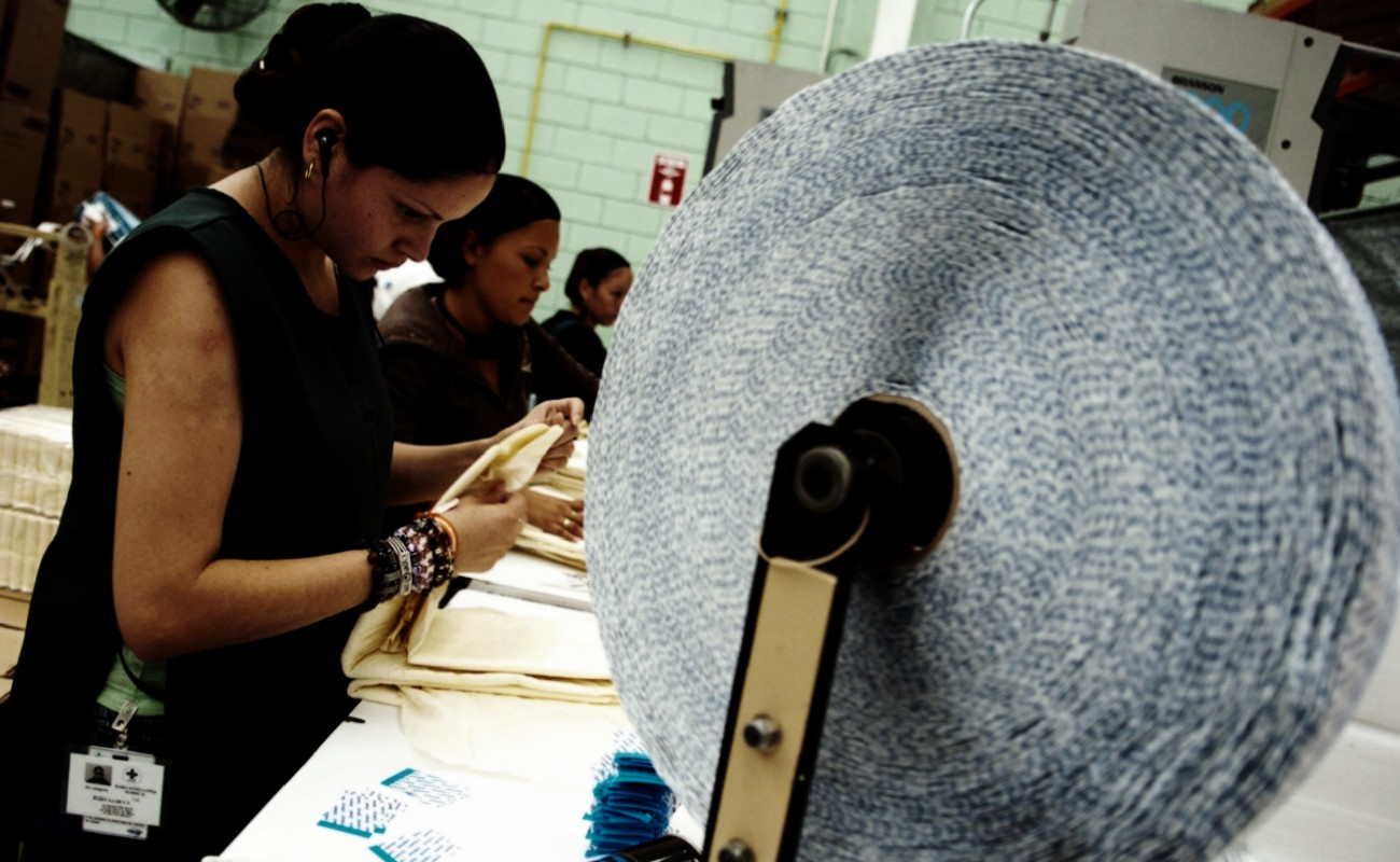El aumento de al salario mínimo podría llegar en mayo
