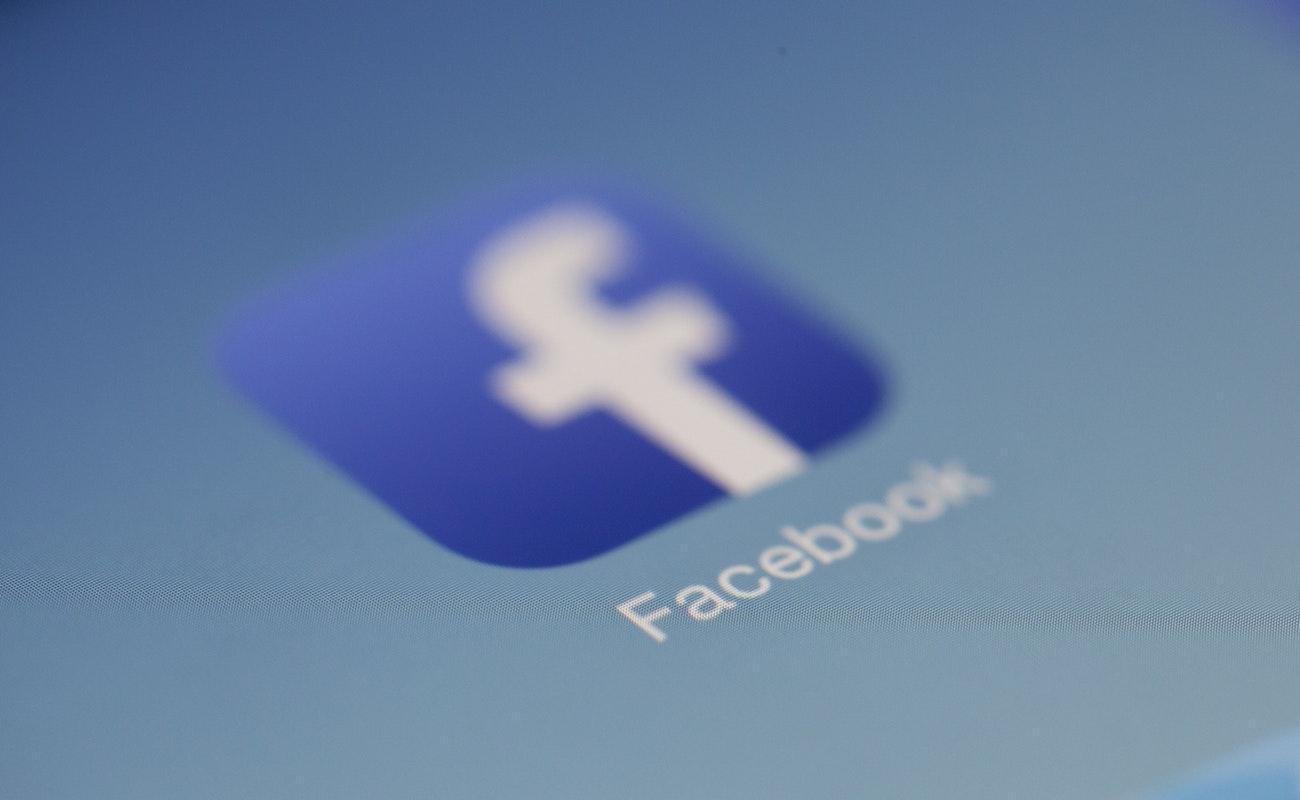No eres tú, es Facebook; millones de usuarios reportan fallas