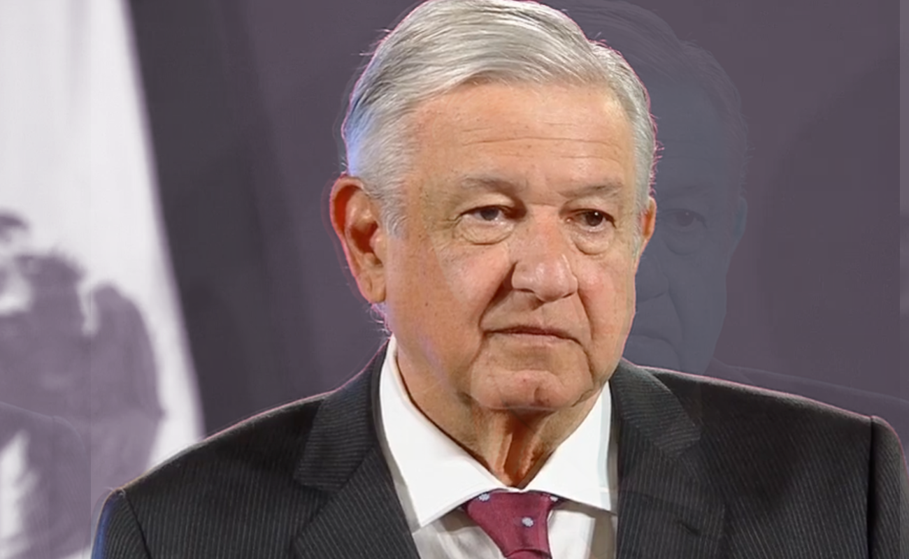Envía López Obrador a funcionarios de Salud a Chihuahua ante rebrote de Covid-19