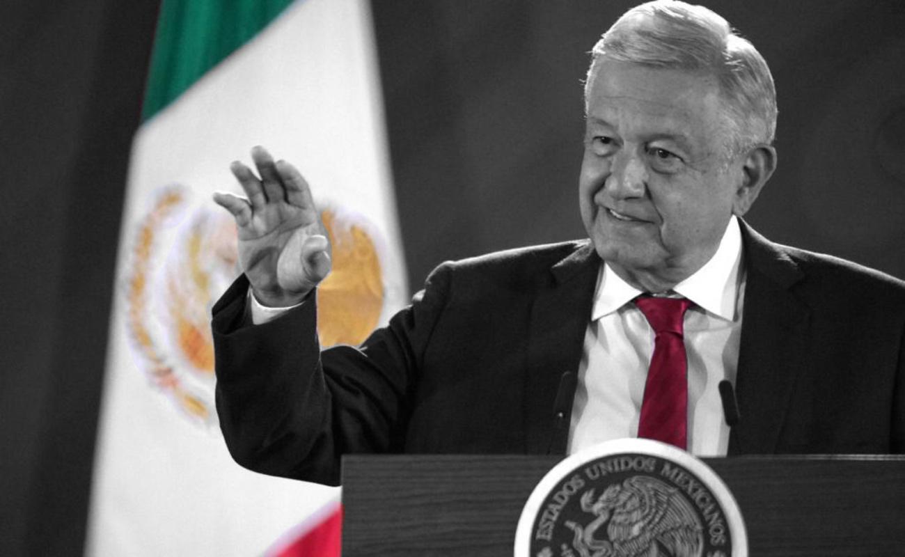 Estados Unidos pretendía supervisar aplicación de leyes sindicales mexicanas