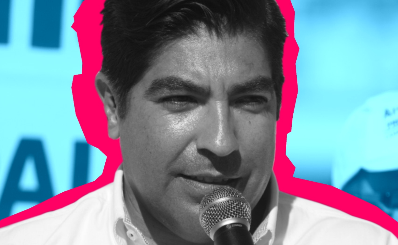 Afirma Ayala Robles que Ensenada será un municipio de altura en materia de seguridad