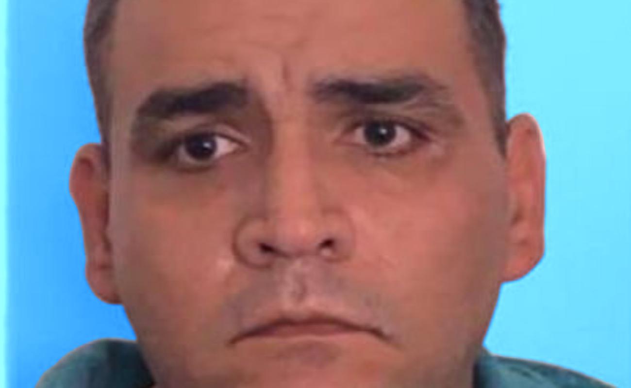 Capturan a presunto autor intelectual del atentado contra García Harfuch