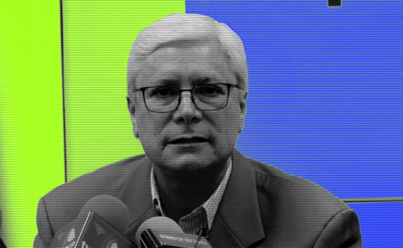 Aprueba Congreso del Estado ampliar a cinco años periodo de gobernador