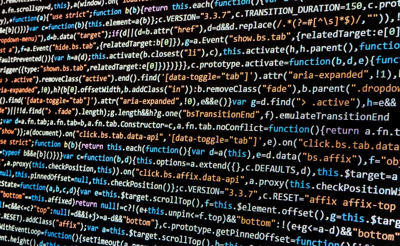 Más de 200 variantes de ransomware atacaron a México en 2018