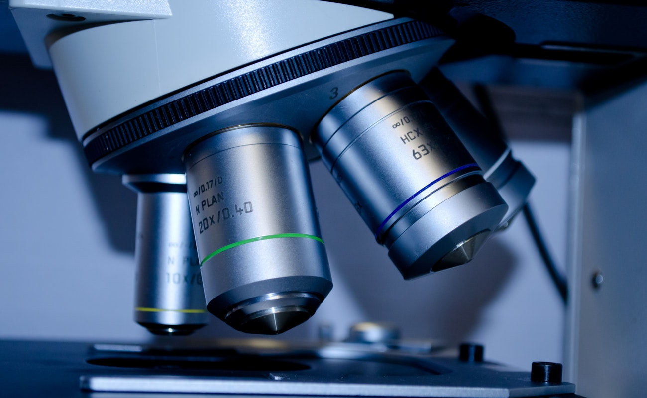 Científicos mexicanos logran eliminación del Virus del Papiloma Humano.