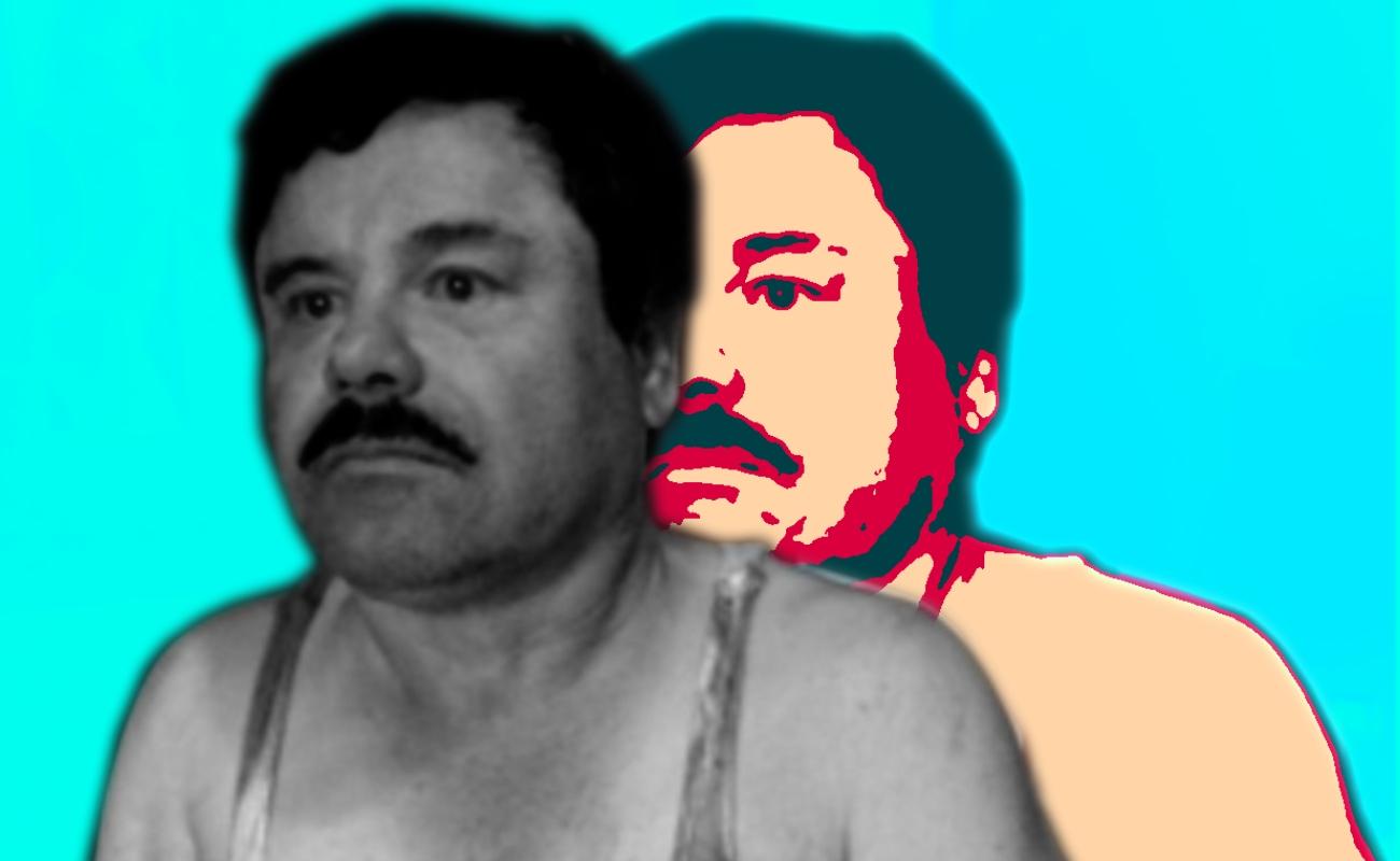 """Inician deliberaciones en juicio de """"El Chapo""""; cadena perpetua si lo hallan culpable"""