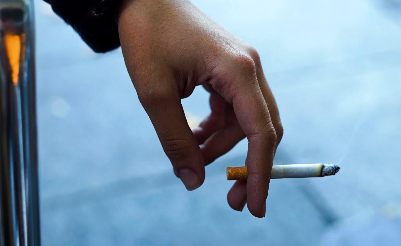 Estima Philip Morris el fin de los cigarros en 10 o 15 años
