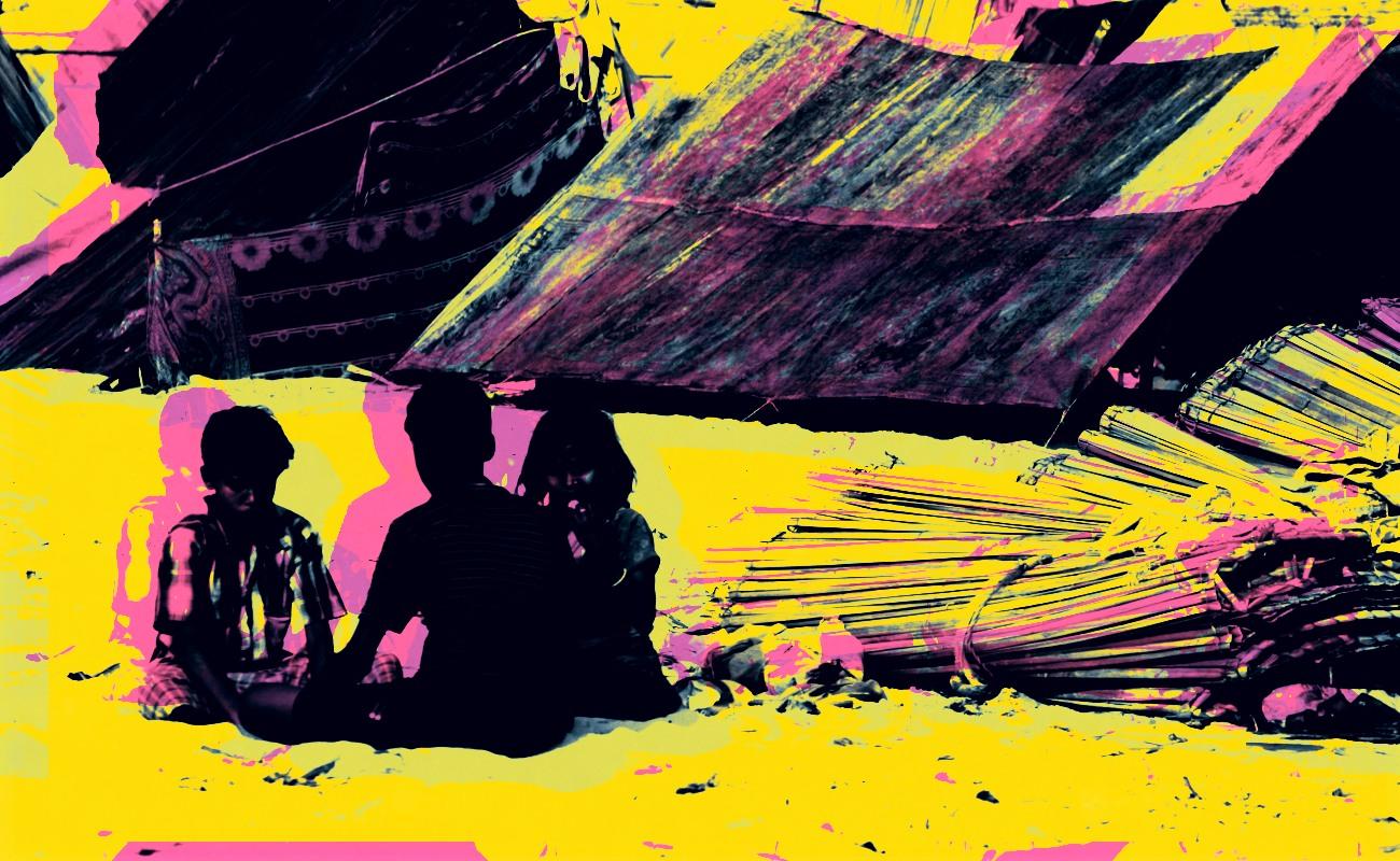 Violencia hacia menores en México va a la alza: Unicef