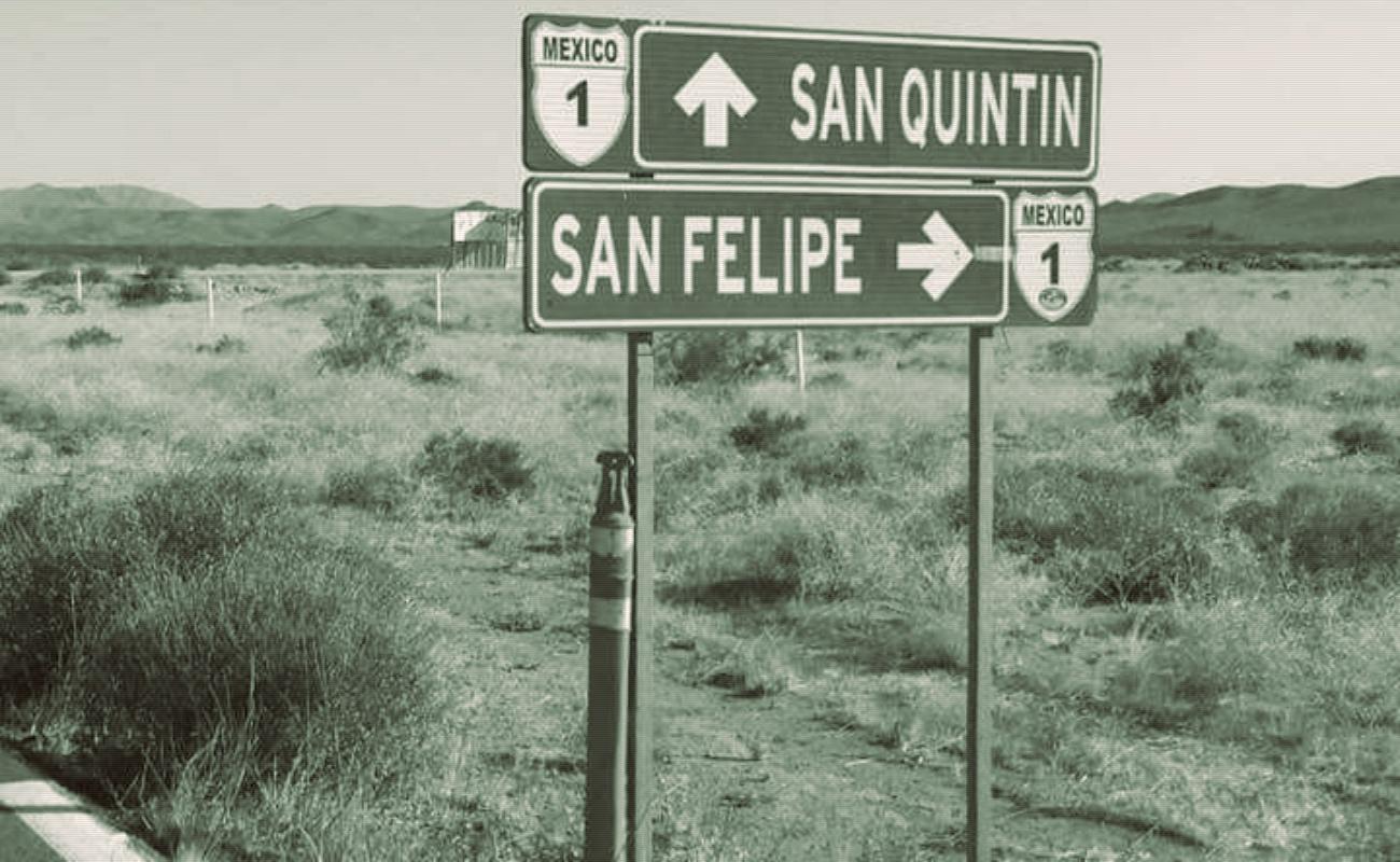 Municipalización de San Quintín, a más tardar en 2021