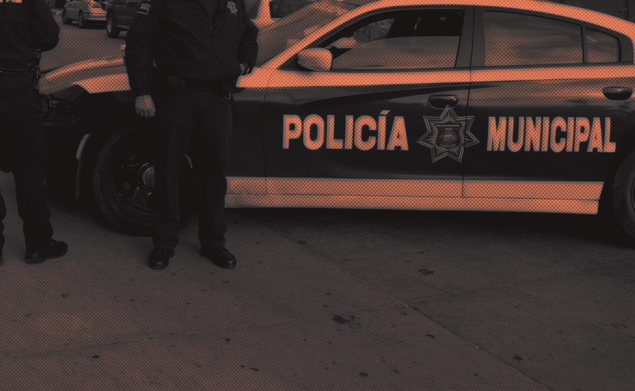 Ejecutan a joven de 19 años en Ensenada