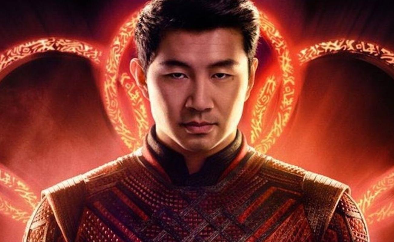 """Lo que debes saber antes de ir a ver """"Shang Chi y la Leyenda de los 10 Anillos"""""""