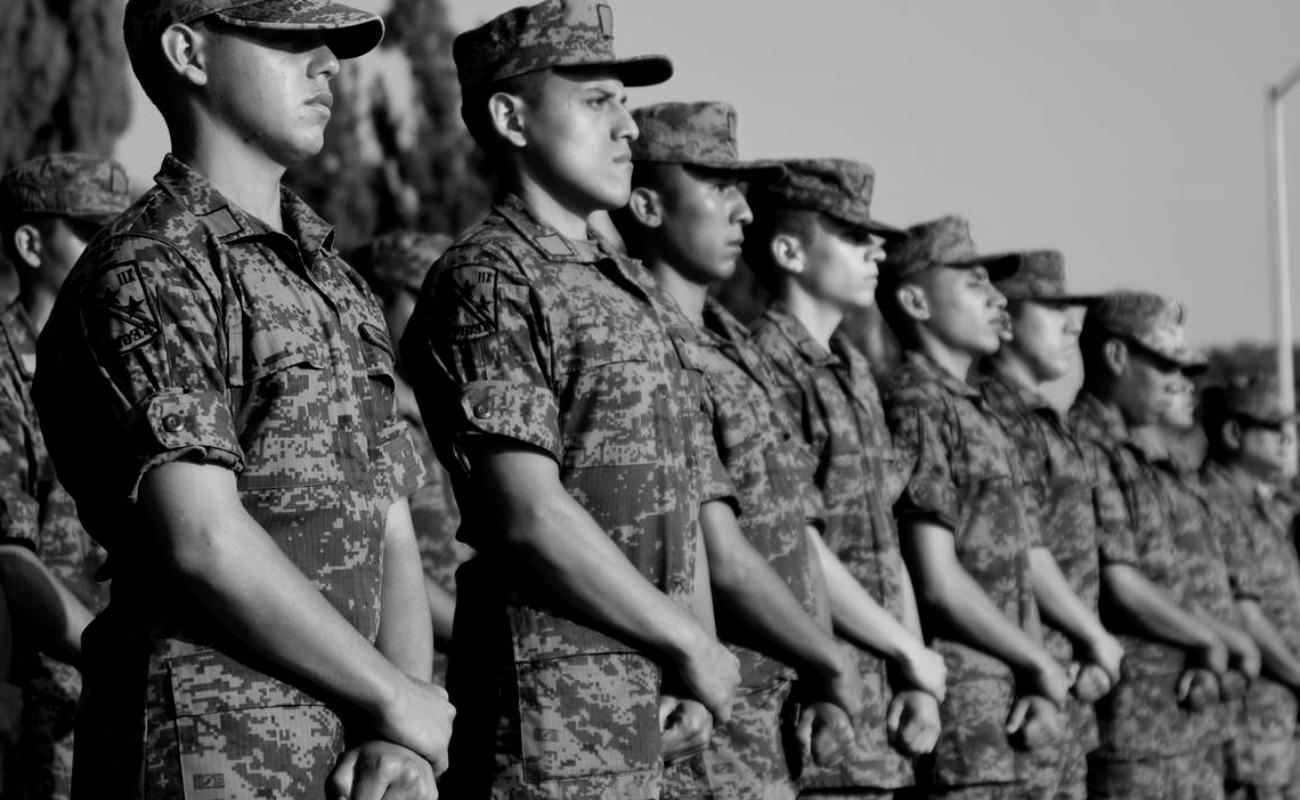 Tijuana dice sí a Guardia Nacional, pero sin subordinación a militares ni federales