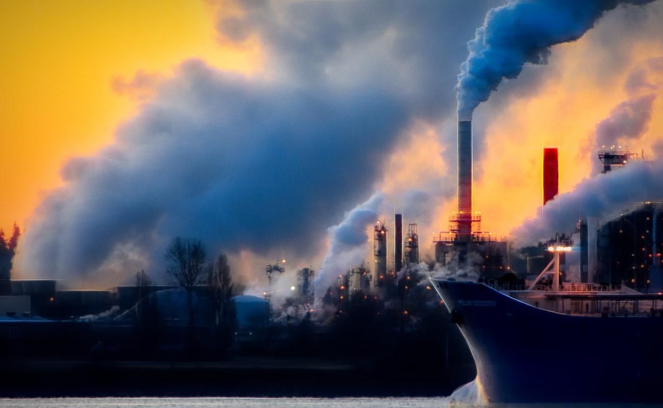 Declaran emergencia climática en todo el mundo