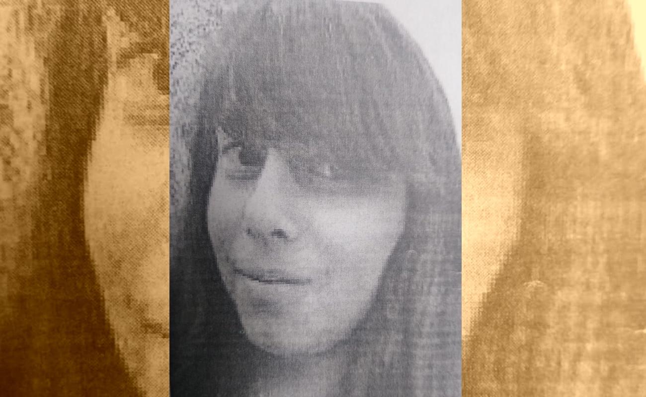 Buscan en Tijuana a jovencita desaparecida hace seis años en Chihuahua