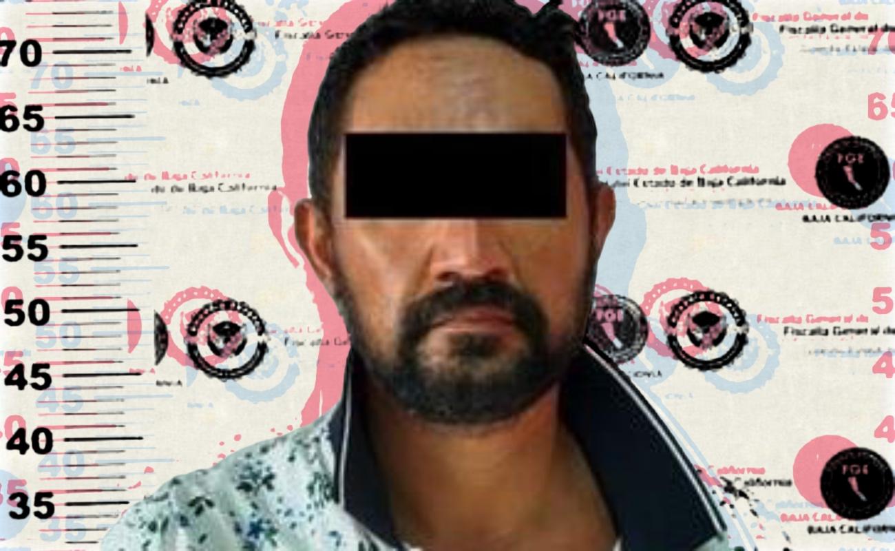 Vinculan proceso a presunto homicida de El Porvenir