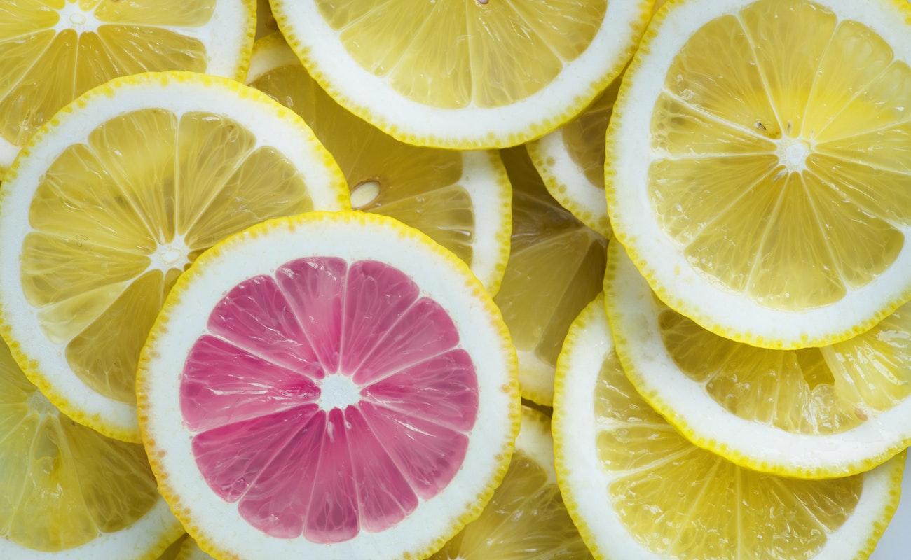 En invierno hay que entrarle a los alimentos con vitamina A y C