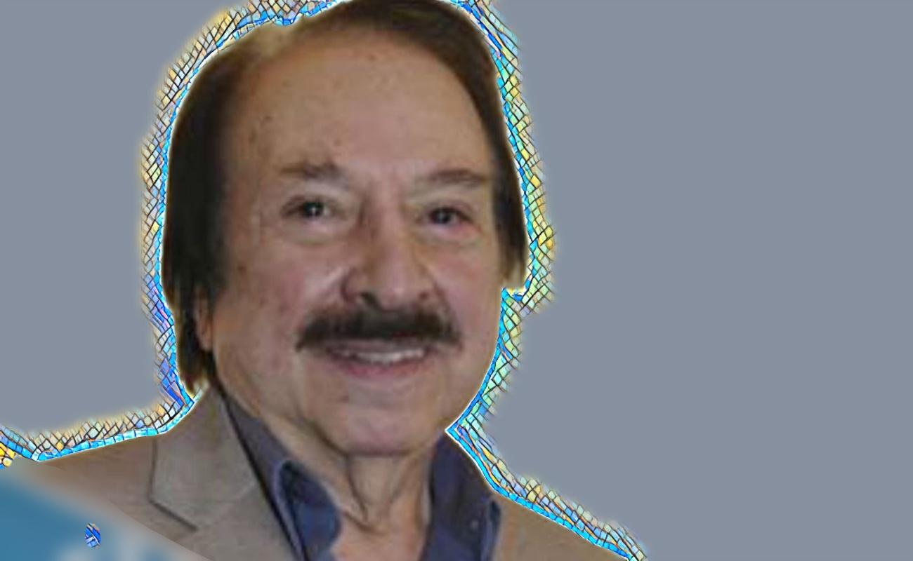 Fallece el músico Arturo Castro a los 80 años de edad