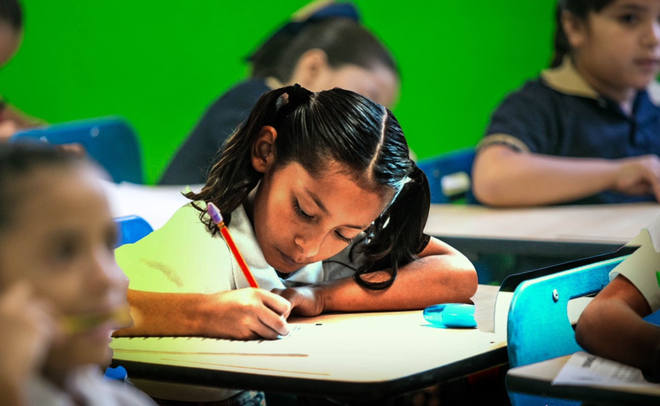 Confirma Educación término de Ciclo Escolar el 19 de junio en BC