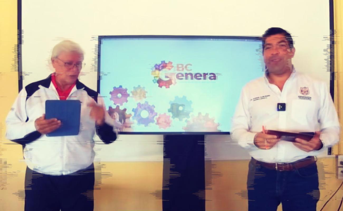 Cuenta Ensenada con plan integral para economía y turismo