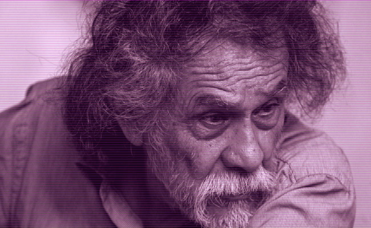 Muere Francisco Toledo, reconocido artista plástico