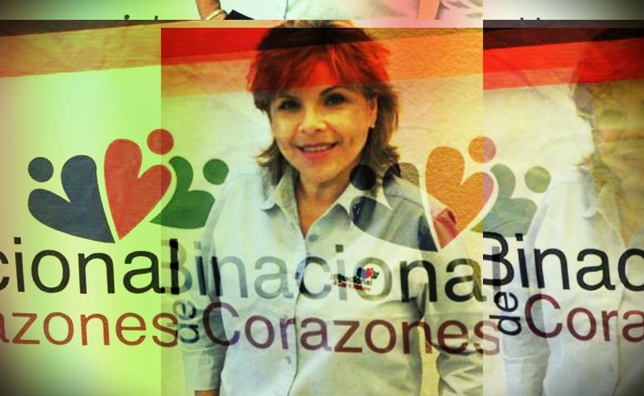 """Líderes sociales de LA visitarán a ¨héroes locales"""" en Tijuana"""