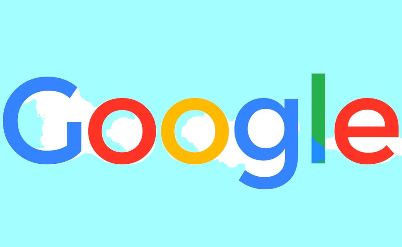 Google modifica ajustes de privacidad