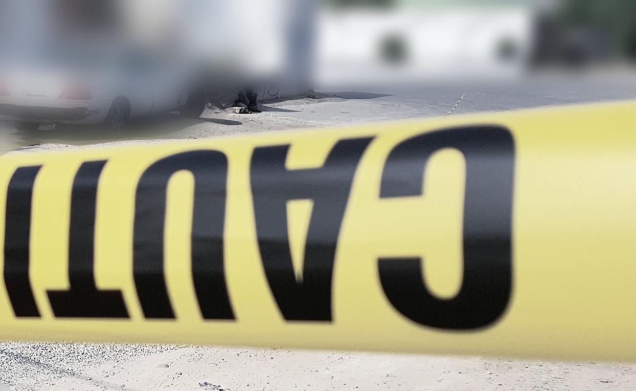 Tres ejecutados y un cuerpo putrefacto se reportan en Tijuana