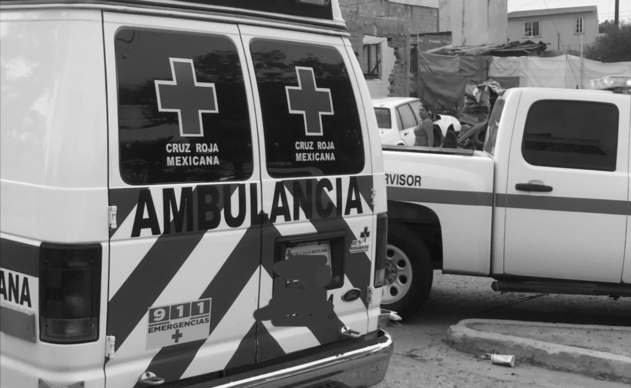 Resalta alcalde reducción de 160 homicidios en Tijuana durante su primer trimestre