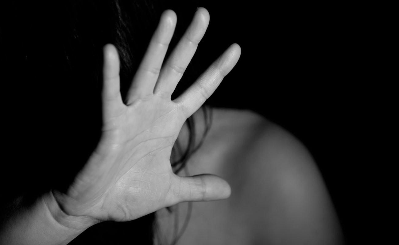 Crean red para atender a mujeres víctimas de violencia en Ensenada