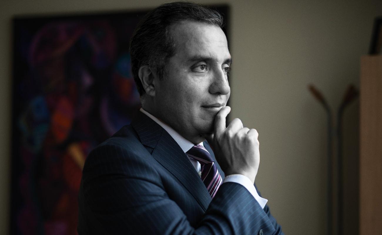 Morena, el gran triunfador; PRI, el gran perdedor en estas elecciones, dice Luis Carlos Ugalde