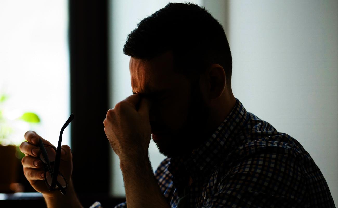 A partir del 2020, empresas estarán obligadas a atender estrés laboral y ansiedad de trabajadores
