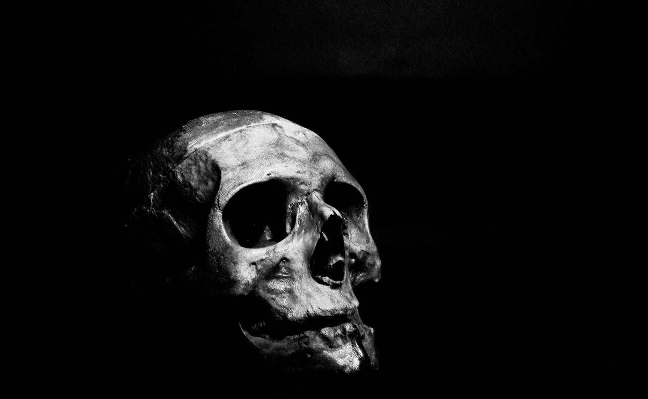 Fobias por Día de Muertos y Halloween ocultan traumas de la infancia