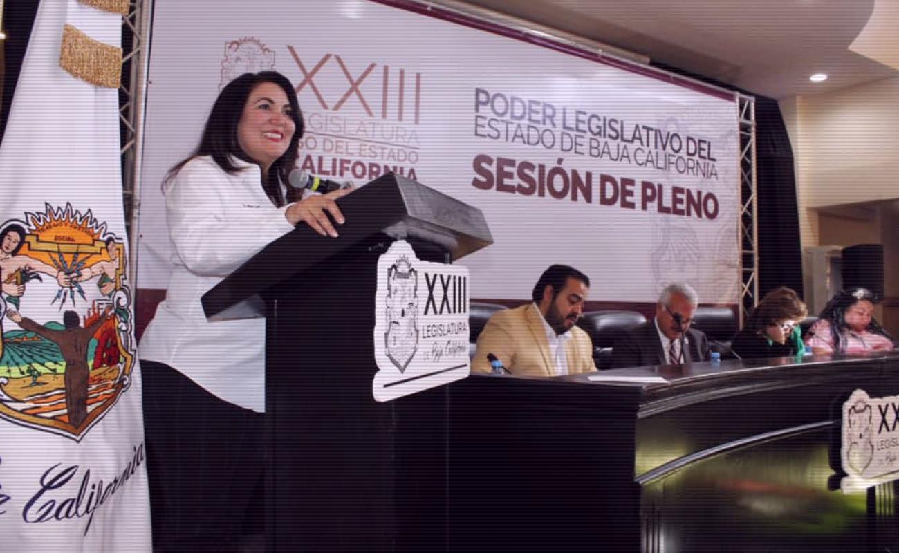 San Quintín se convierte en el sexto municipio de BC